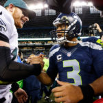 NFL Week 12 Best Bets