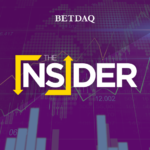 BETDAQ Insider: Storms don't scare off punters