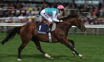 Three Most Memorable 2000 Guineas Moments In Recent Years