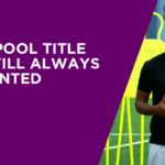 GLEN JOHNSON: Liverpool title win will always be tainted