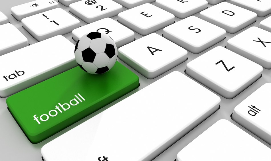 Finding The Right Football Bets