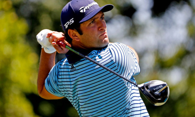 PGA Tour: Workday Charity Open preview/picks