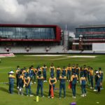 THE EDGE: England v Pakistan 1st Test Preview
