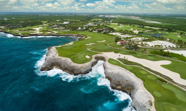 PGA Tour: Corales Puntacana R&C Championship preview/picks