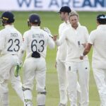 THE EDGE Weds: India v England 3rd Test Preview