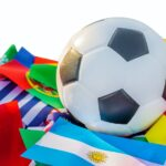 THE ULTRA Sat: World Cup Qualifiers