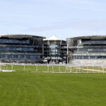 GRAND NATIONAL: Solving The Aintree Puzzle