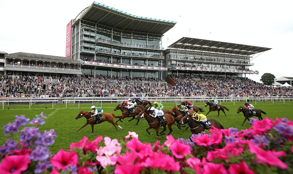 BIG RACE PREVIEW: Coolmore Wootton Bassett Nunthorpe Stakes