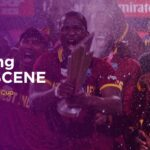 SETTING THE SCENE: T20 World Cup